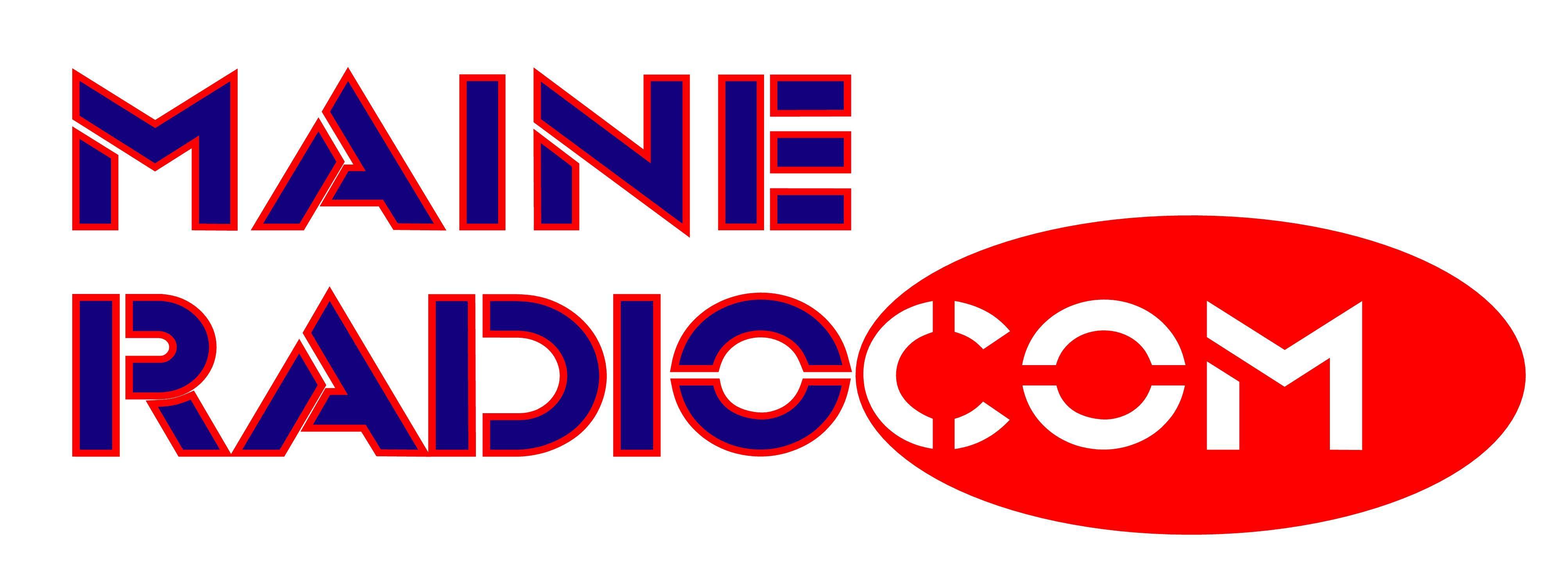 Maine radio