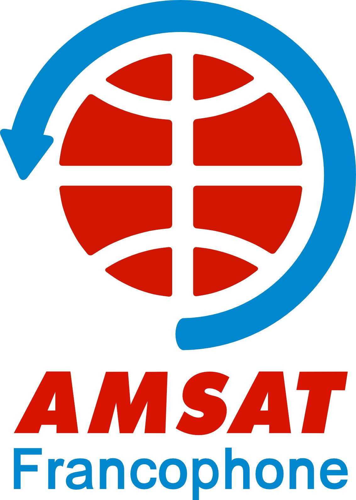 amsat