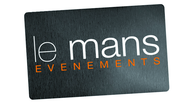 EXE LOGO LEMANS Evenements couleur