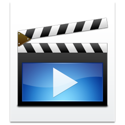 Filetype-Video-icon