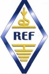 http://www.r-e-f.org/images/stories/vie_associative/Les_communiques/logo_ref.jpg